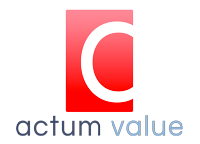 Actum Value